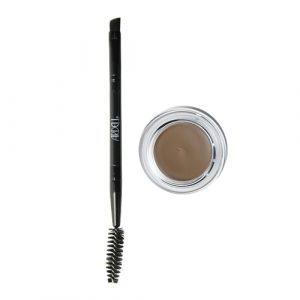 Ardell pro brow pommade perfect brows