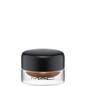 MAC fluidline brow gel cream