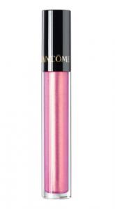 Lancome metallique lip lacquer