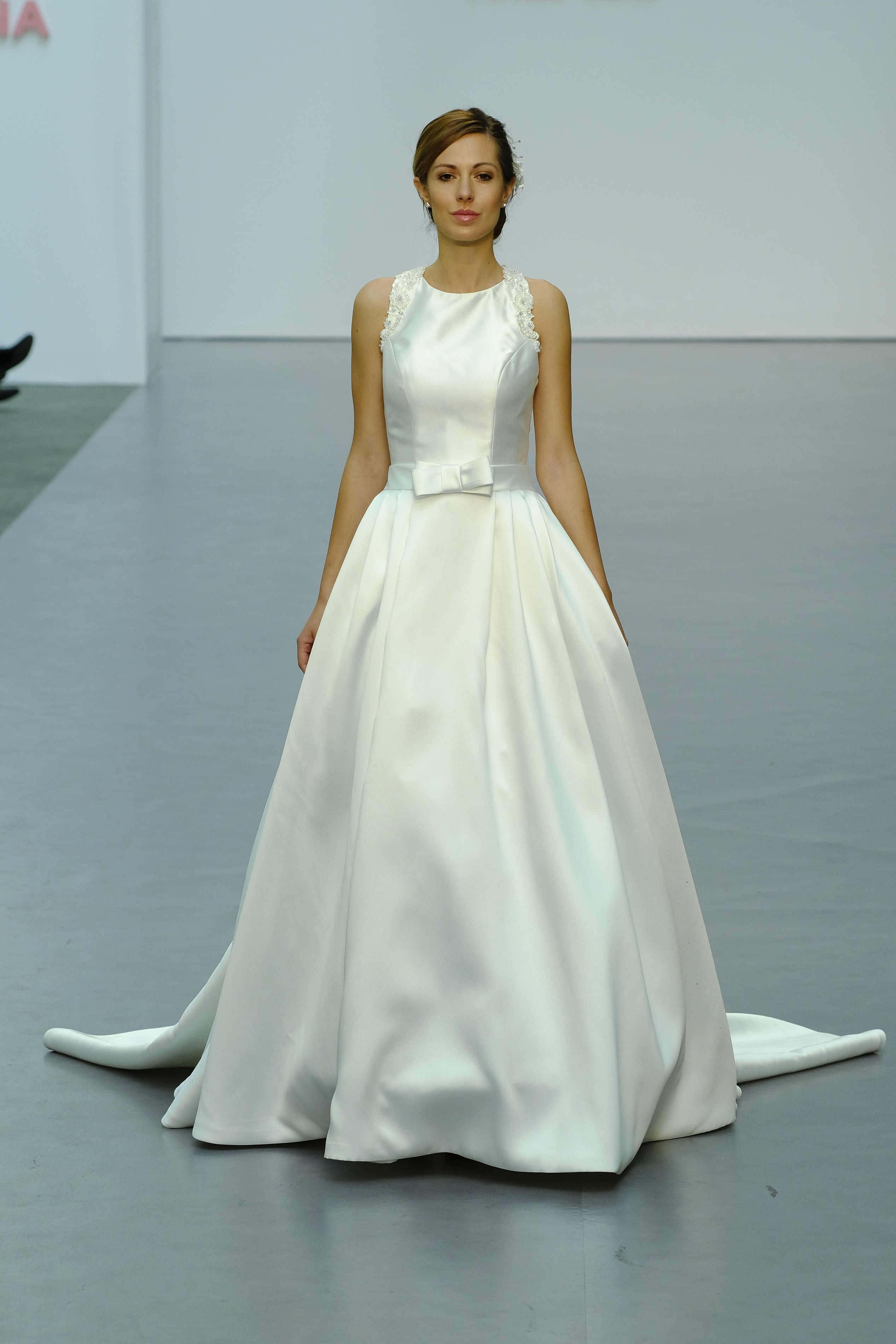 Wedding Dress Inspiration: 10 of the most beautiful dresses from ...