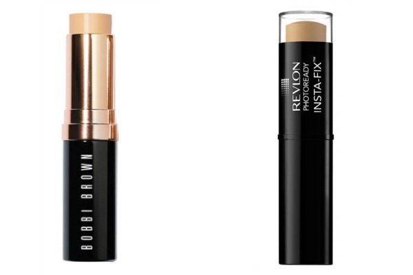 3 designer products, 3 amazing designer makeup dupes   Beaut ie