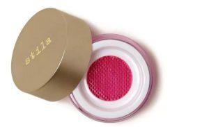 stila sweat-proof makeup products