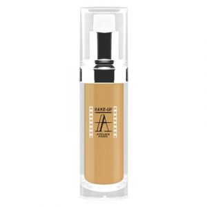 make-up atelier sweat-proof makeup products