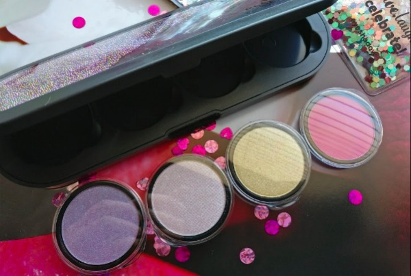 essence birthday collection eyeshadow