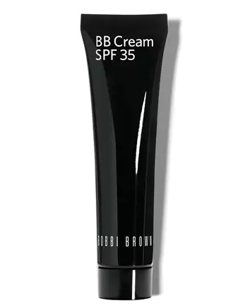 Bobbi Brown BB spf 35 Best spf moisturisers for dry skin
