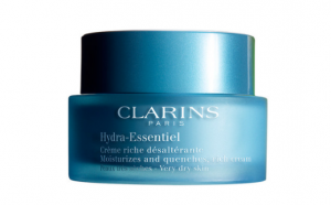Clarins-Hydrea-Essentiel-rich-cream-best-moisturisers-for-dry-skin1