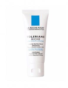 La-Roche-Posay-Toleriane-Riche-best-moisturisers-for-dry-skin2