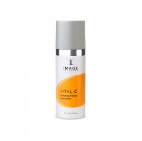Image-Vital-C-moisturiser-best-moisturisers-for-dry-skin1