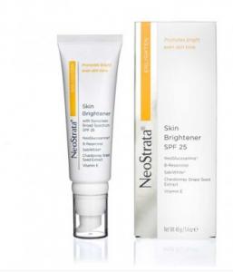 Neo Strata best moisturisers for dry skin