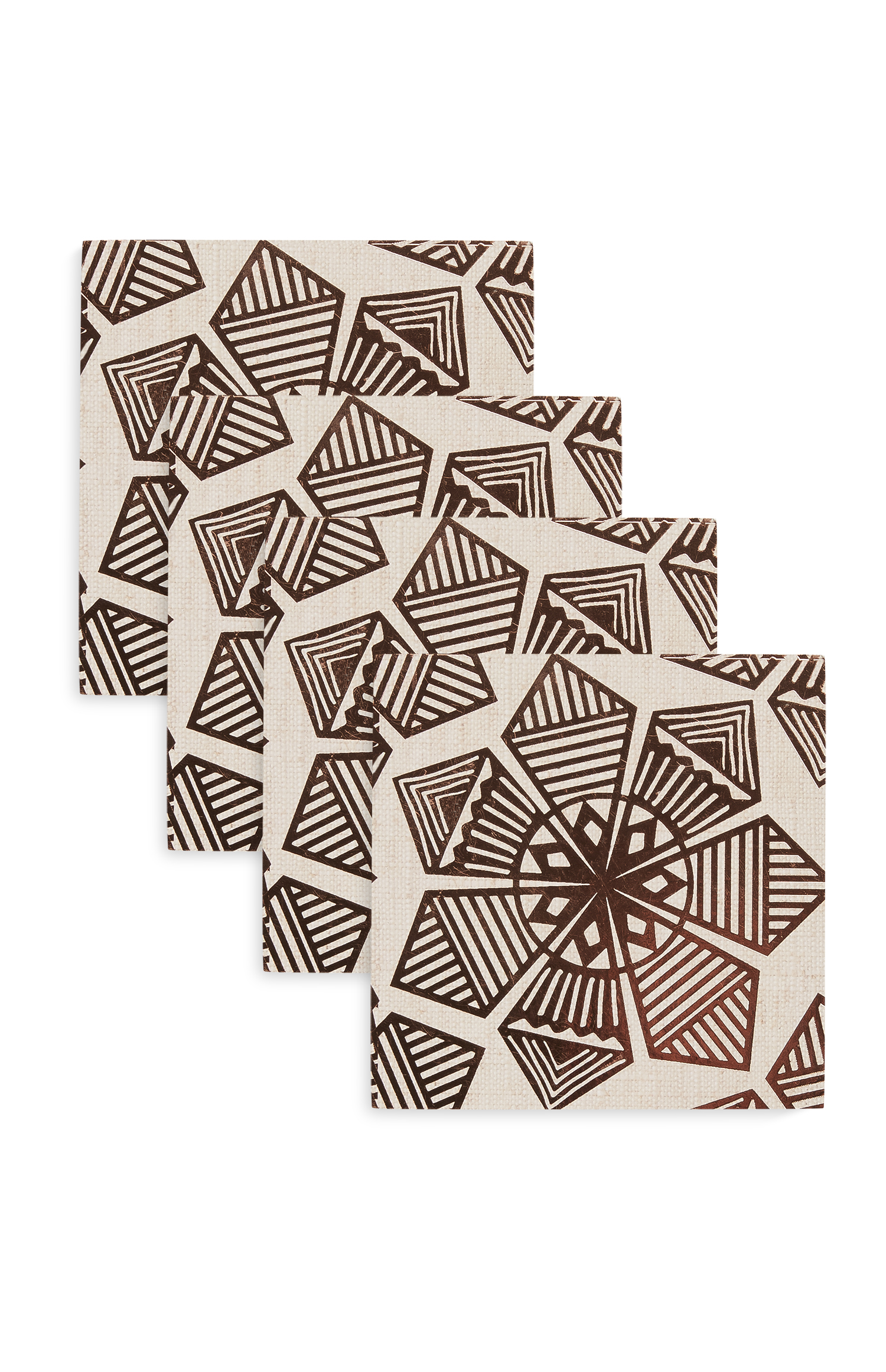 Coasters AW17 Penneys Homeware
