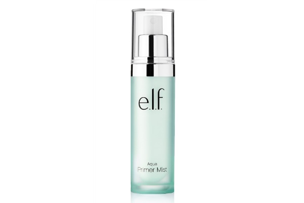 Primer-mists-elf-studio-aqua-beauty