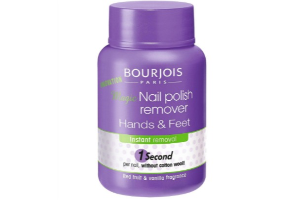 Bourjois-brilliant-nail-polish-remover