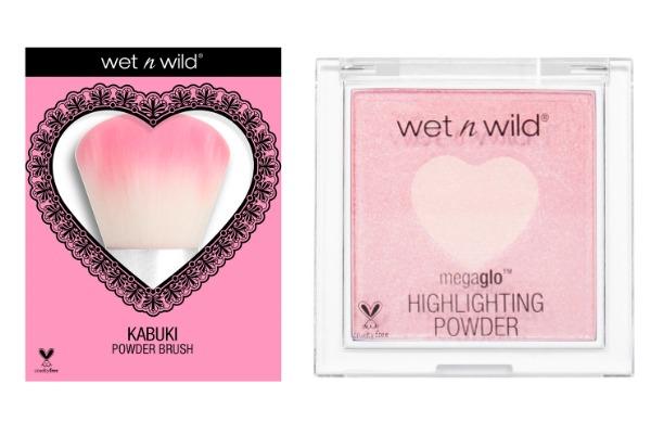 wet-wild-queen-of-my-heart-brush-highlighter