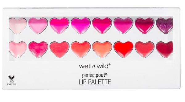 wet-wild-queen-of-my-heart-lip-palette