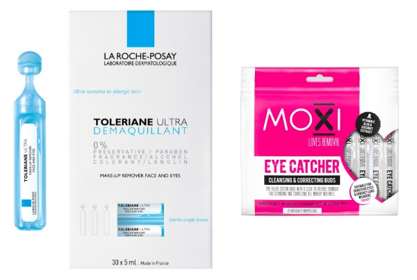 best-eye-makeup-removers