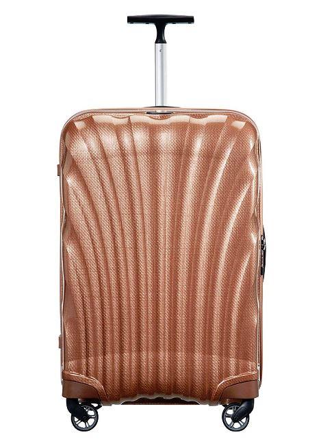 samsonite cabin bag