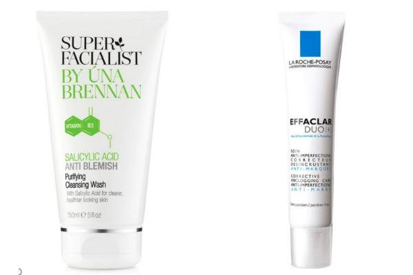 clearer-skin-salicylic-products