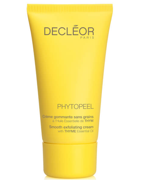 Decleor phytopeel home facial