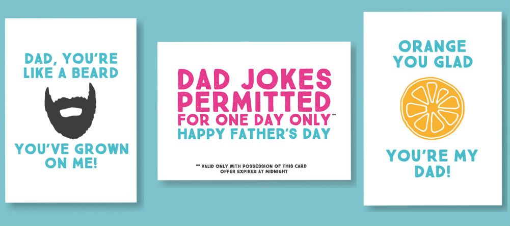 jando father's day cards