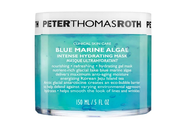 dehydrated-skin-mask-blue-marine-algae-peter-thomas-roth