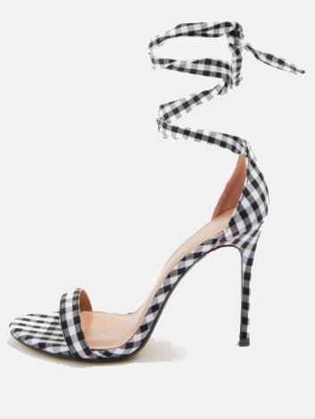 topshop summer heels