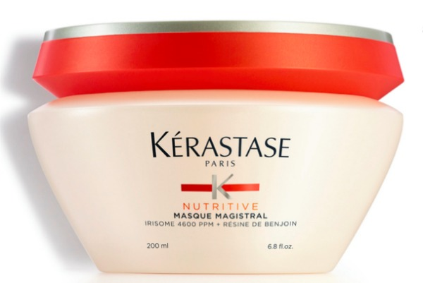 Kerastase Nutritive Magistral Mask