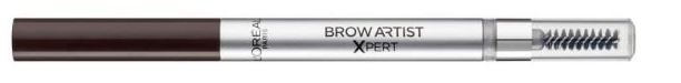 loreal brow artist xpert pencil