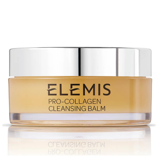face washes Elemis