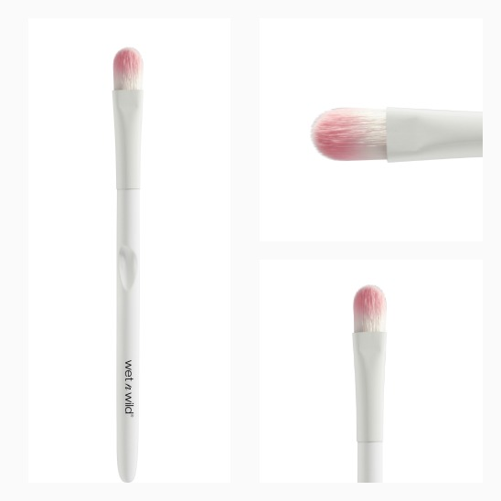 makeup-brushes-wetnwild