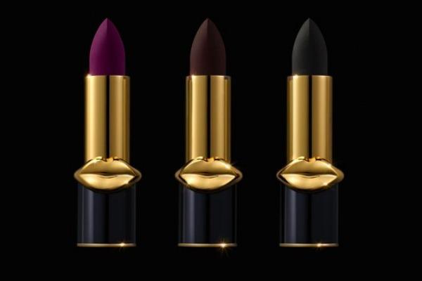 Pat-McGrath-mattetrance-lipstick