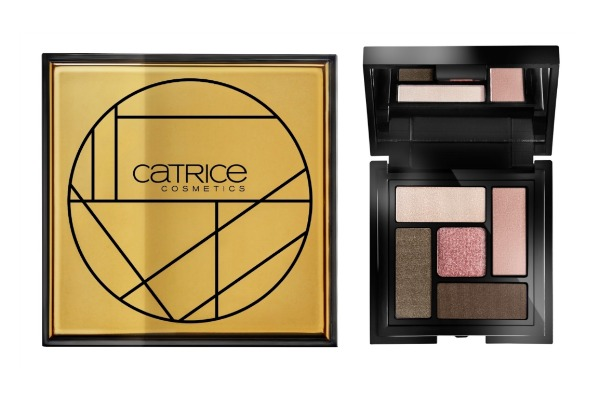 limited-edition-Catrice