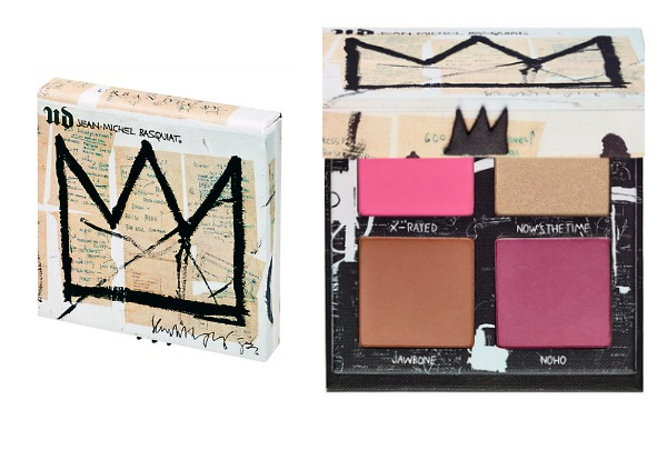 Dupe-urban-decay-basquiat-collection