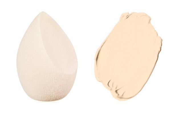 makeup-sponges