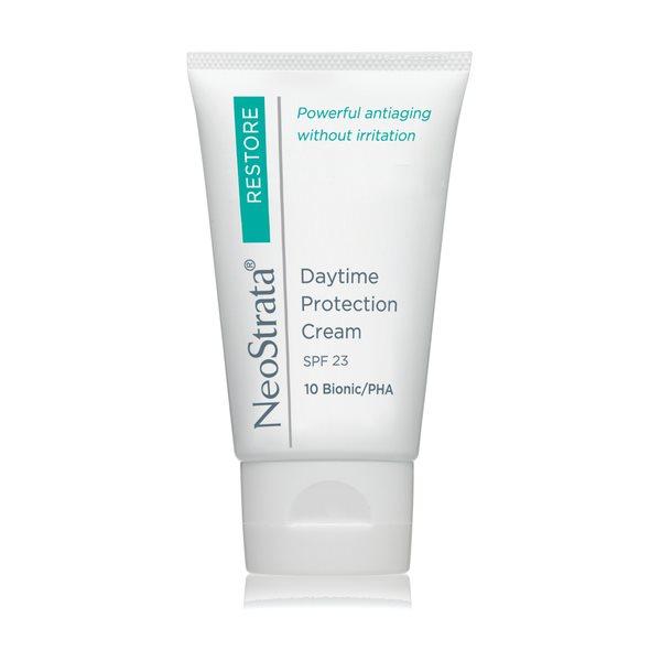 NeoStrata over 30s moisturiser