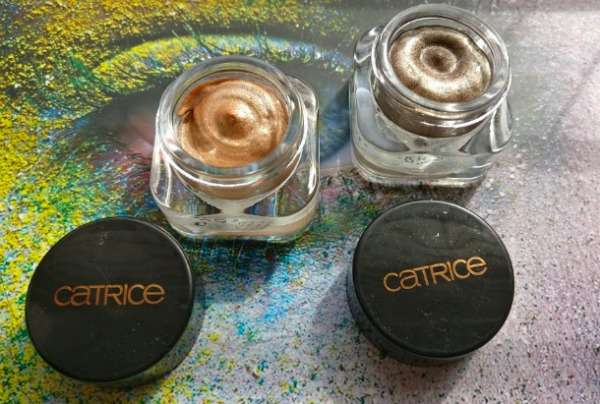 dupe-bobbi-brown-catrice