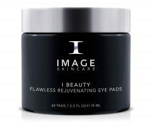Image Skincare Flawless Rejuvenating Eye Pads eye area