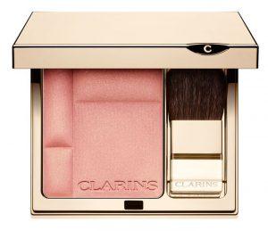 Clarins Blush Prodige Pale Skin