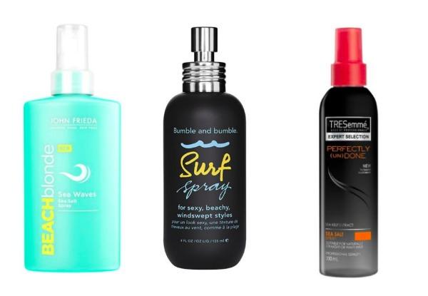 sea-salt-sprays-best