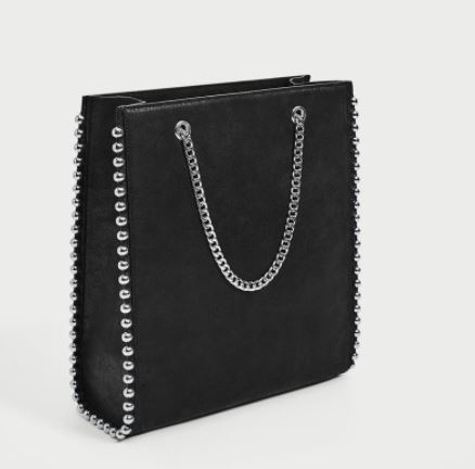 2cbde2d56a29 This tote is a vg pretend designer bag (and it comes in a crossbody ...
