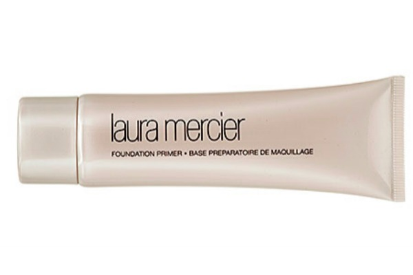 primer-laura-mercier-original