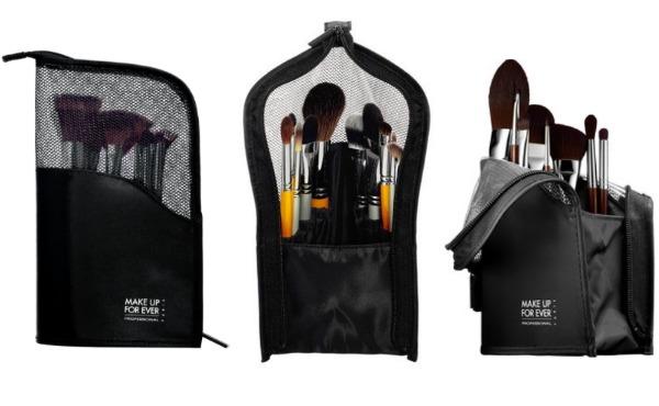 makeup-brushes-storage