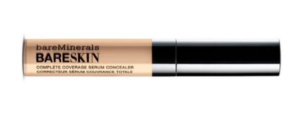 makeup-artist-tips-concealer