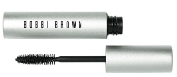 mascara-bobbi-brown-smokey-eye