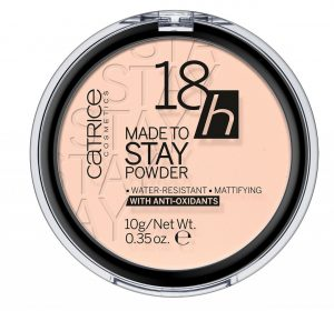 catrice-18h-made-to-stay-powder-010-nude-beige-10g