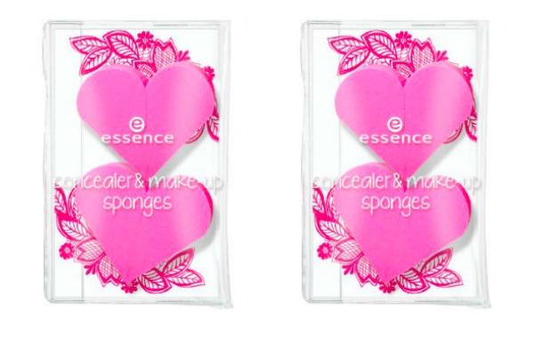 makeup-sponges-essence
