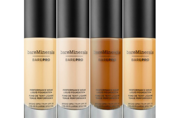 bareminerals-barepro-liquid-foundation