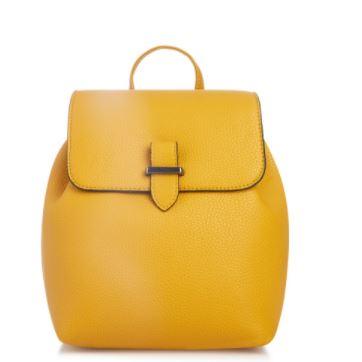 penneys backpacks