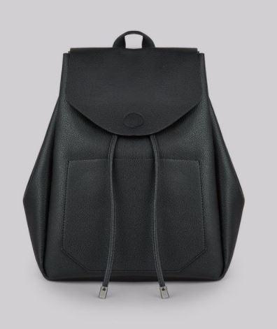 new look backpacks