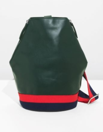 other stories backpacks