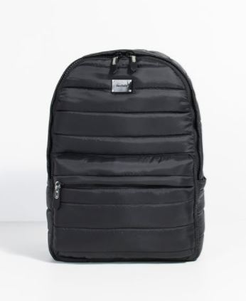 new look backpacks 2